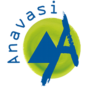 ANAVASI - Maps and Navigation Systems